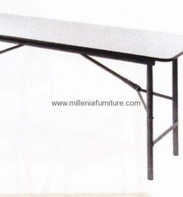 jual meja lipat murah di surabaya