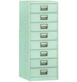 jual card cabinet di surabaya