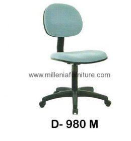 harga kursi indachi surabaya