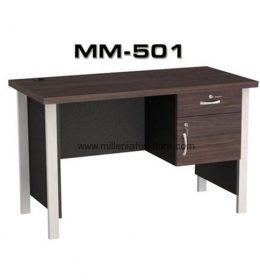 jual meja vip mm-501