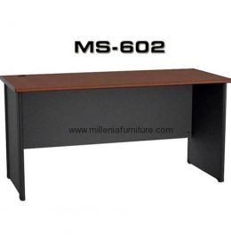 jual meja vip ms-602