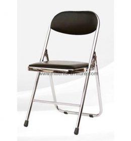 kursi lipat murah di surabaya
