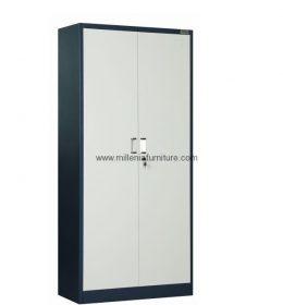 jual lemari arsip emporium ec-01