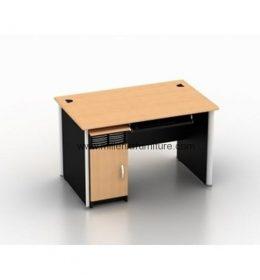 jual meja komputer di surabaya