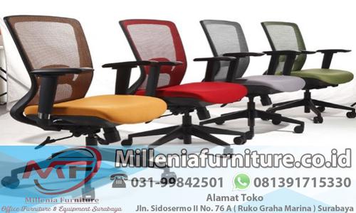 toko kursi kantor murah online surabaya