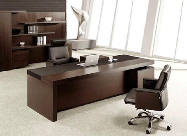 Kursi Kantor Chairman Di Surabaya Furnitur Terbaik Dengan Beragam Jenis dan Model